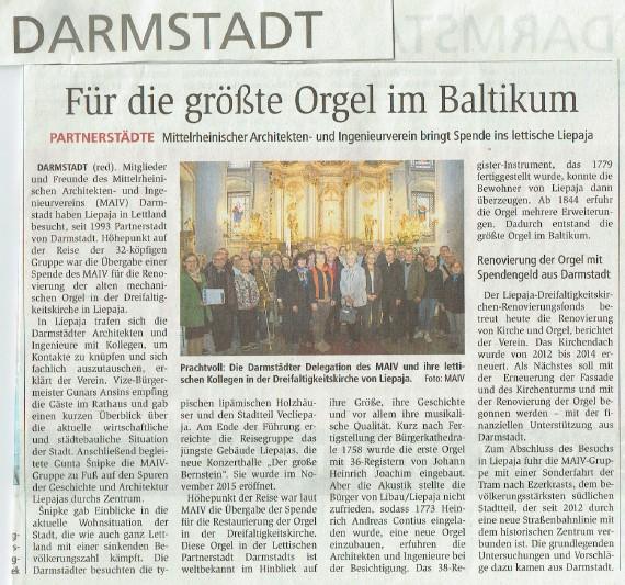 Darmstadt_Echo